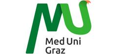 Med Uni Graz
